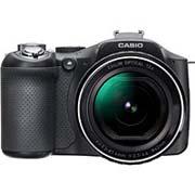 CASIO數位相機 EX-F1