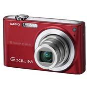 CASIO數位相機 EX-Z200