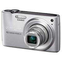 CASIO數位相機 EX-Z300