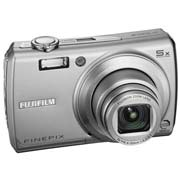 FUJIFILM數位相機 FinePix F100fd