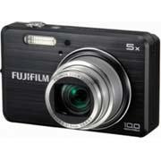 FUJIFILM數位相機 FinePix J110W