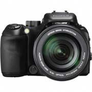 FUJIFILM數位相機 FinePix S100fs