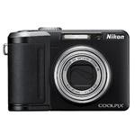 Nikon數位相機 Coolpix P60