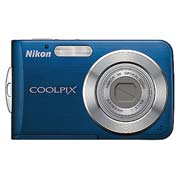 Nikon數位相機 Coolpix S210