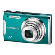 OLYMPUS數位相機 μ1060