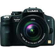 Panasonic-DMC-L10K