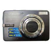 SAM SUNG數位相機 M310W