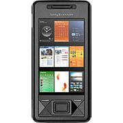SonyEricsson手機 X1