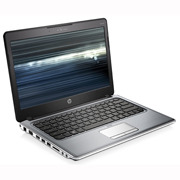 HP - dm3-1019AX(VV753PA#AB0)光潮