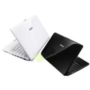 華碩 - ASUS Eee PC 1005PE Win7/1005PE-WHI029S
