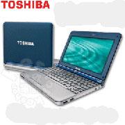 TOSHIBA - PLL20T-00Q01C(珊瑚藍)